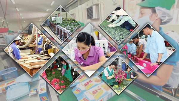 3 kịch bản cho nền kinh tế Việt năm 2020