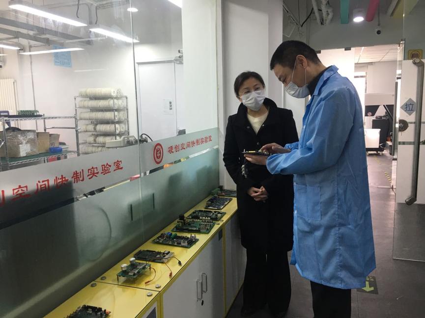 Ngành công nghiệp nào tại Trung Quốc bùng nổ bất chấp bùng phát dịch?