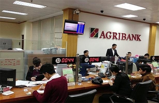 Lãi suất ngân hàng Agribank tháng 12/2020 cập nhật mới