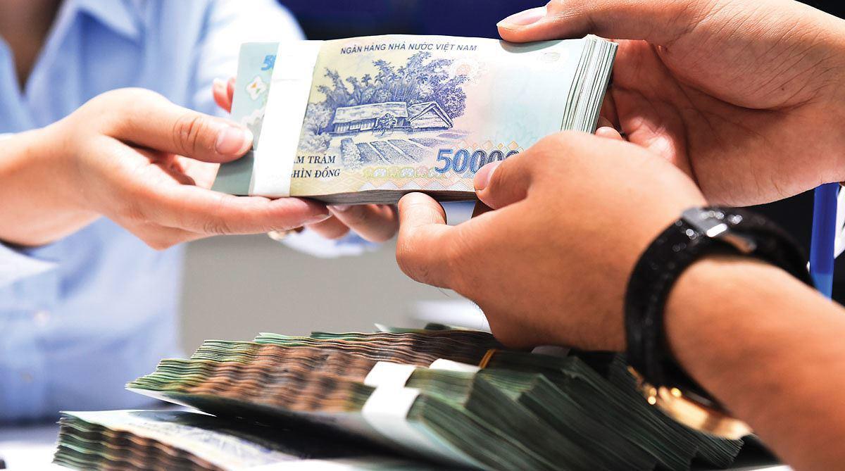 Lãi suất ngân hàng nào cao nhất tháng 11/2020?