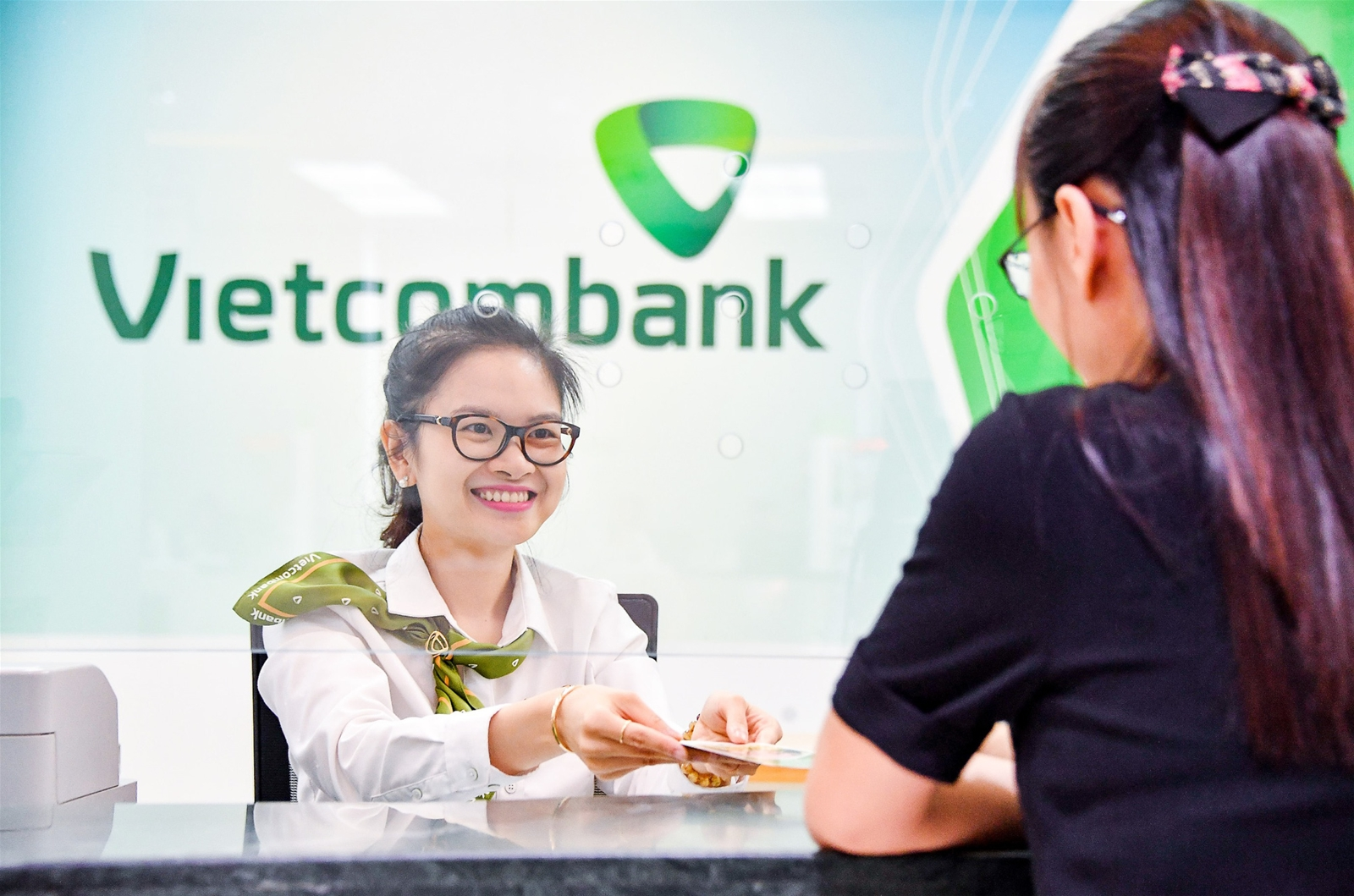 Lãi suất ngân hàng Vietcombank mới nhất tháng 10/2020