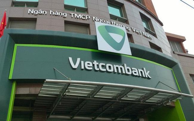 Lãi suất ngân hàng Vietcombank tháng 9/2020