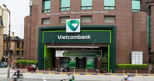 Bảng lãi suất ngân hàng vietcombank tháng 7/2020