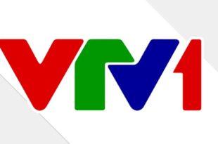 Lịch phát sóng VTV1 20/2/2020
