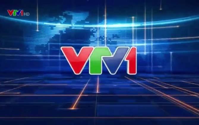 Lịch phát sóng kênh VTV1 hôm nay 17/2/2020