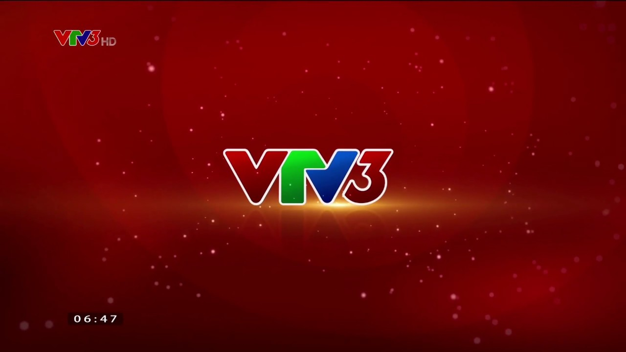 Lịch phát sóng VTV3 20/2/2020