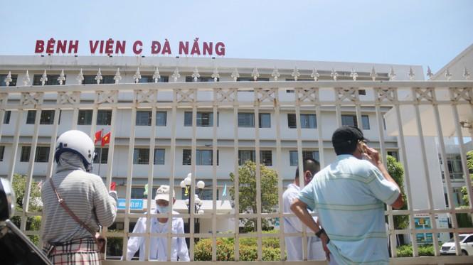 Lịch trình chi tiết của nam bệnh nhân nghi nhiễm Covid-19 ở Đà Nẵng