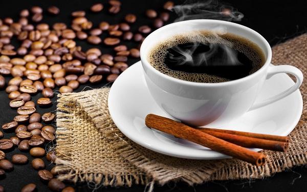 """Những người tuyệt đối không nên uống cà phê để tránh """"rước họa vào thân"""""""