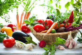 Siêu giảm giá tại các cửa hàng thực phẩm sạch