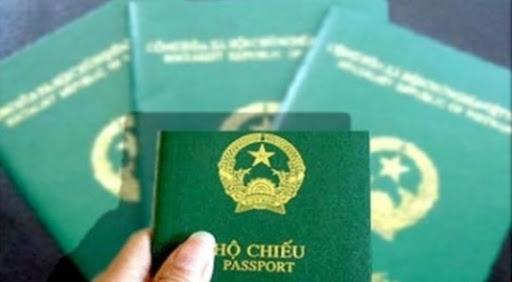 Tạm miễn thị thực đối với công dân Hàn Quốc từ 0 giờ ngày 29/2