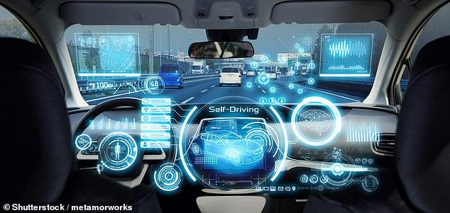 Ngành ô tô sẽ thay đổi như thế nào trong thập kỷ mới?