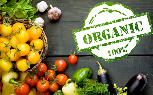 Siêu giảm giá trong tuần từ các cửa hàng thực phẩm sạch