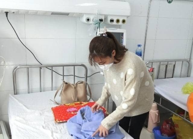 Bệnh nhân đầu tiên nhiễm virus Corona được xuất viện