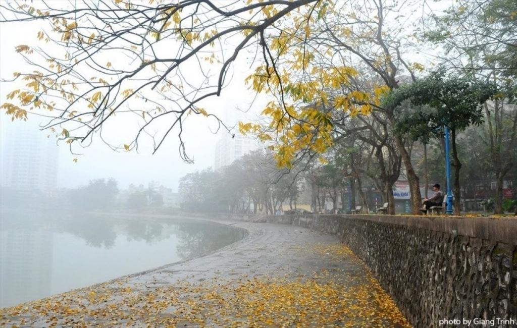Dự báo thời tiết ngày 2/9/2019: Hà Nội nhiều mây, có mưa vừa và mưa to