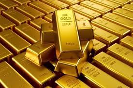 Giá vàng hôm nay 31/3: Vàng tăng chóng mặt do chịu ảnh hưởng của COVID-19