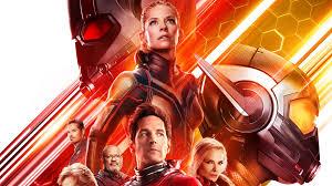 Lịch phát sóng kênh HBO, Fox Movies ngày 10/3/2020
