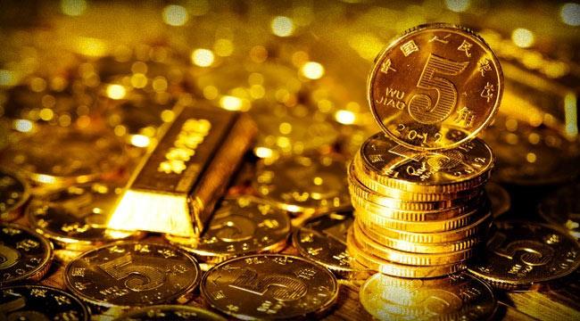 Giá vàng hôm nay 2/4: Giá vàng trong nước ngược dòng thị trường thế giới