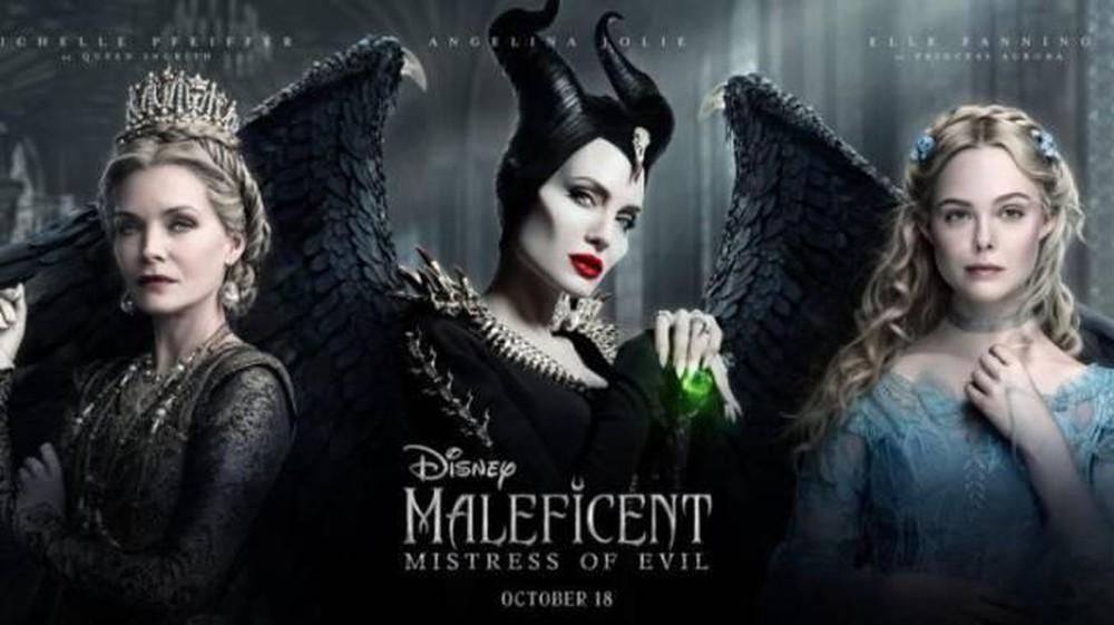 Lịch phát sóng kênh HBO, Fox Movies ngày 8/3/2020
