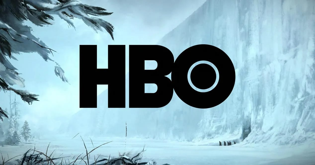 Lịch phát sóng HBO, Fox Movies ngày 30/4/2020