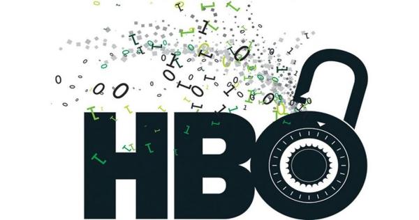 Lịch phát sóng HBO, Fox Movies ngày 25/6/2020