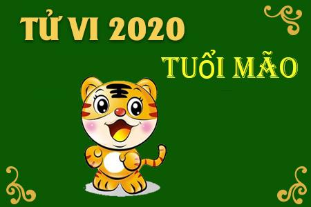 Tử vi tuổi Mão năm 2020: Vận mệnh, tình yêu, sự nghiệp, tài lộc, sức khỏe