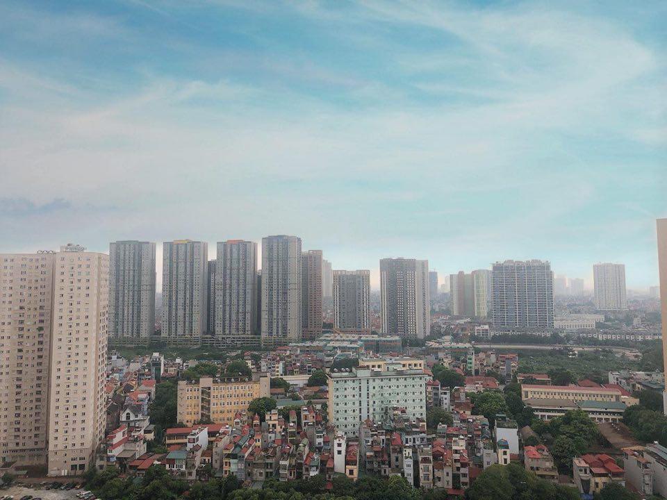 Xây dựng văn hóa chung cư: Góc nhìn từ những bất cập thực tiễn