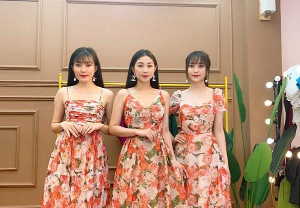 Monoco Việt Nam: Dấu ấn phong cách thời trang thực dụng