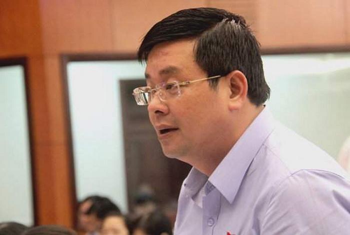 TP HCM: Yêu cầu kỷ luật các cá nhân liên quan văn bản hoả táng của Sở TNMT