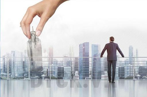 5 bước đầu tư bất động sản an toàn, hiệu quả cho người không có thời gian