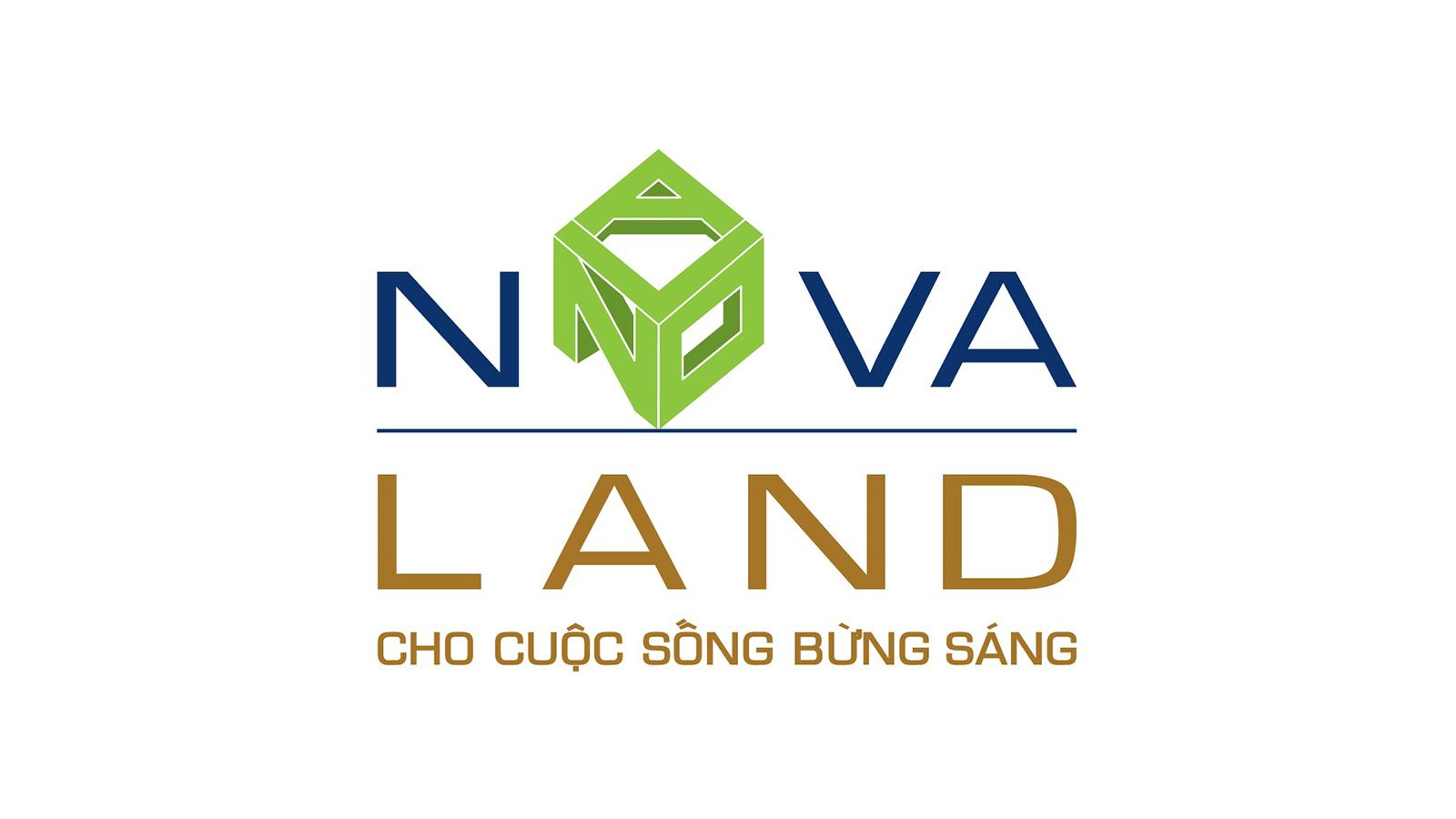 Đằng sau lợi nhuận tăng cao đột biến của Novaland