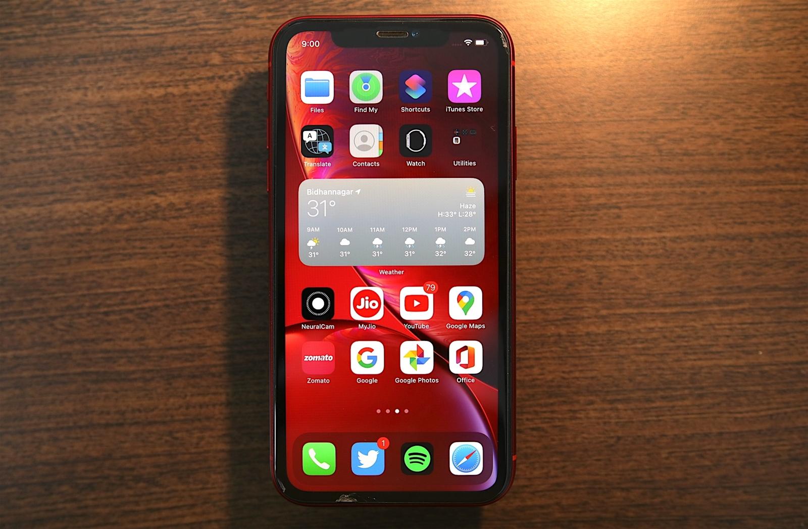 Loạt tính năng trên iOS 14 giúp iPhone