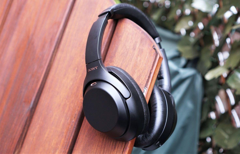 Các tai nghe không dây đáng tiền