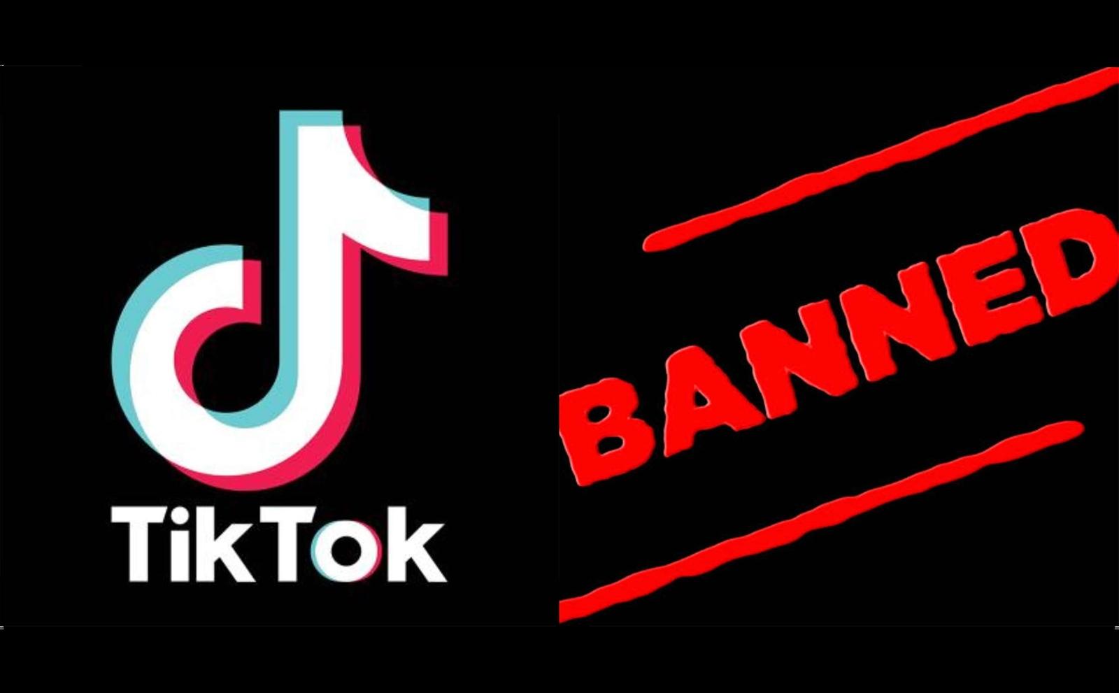 Ấn Độ cấm TikTok và hàng loạt ứng dụng từ Trung Quốc
