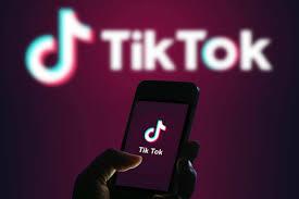 Ấn Độ xáo động sau khi TikTok bị cấm