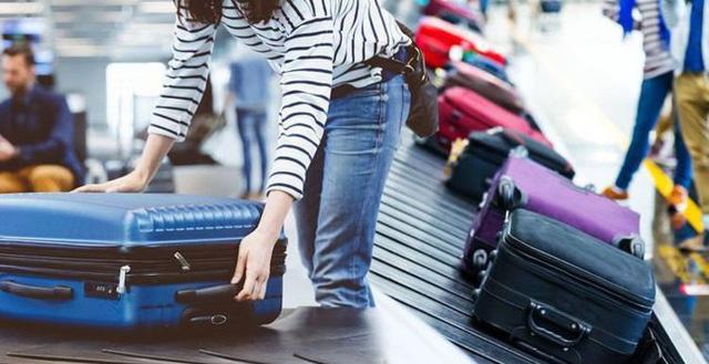 Quy định hàng không về hành lý xách tay và sáng tạo