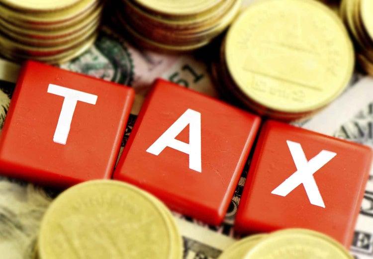 Doanh nghiệp phải hy sinh lợi ích để giúp ngành thuế giữ mình trong sạch?
