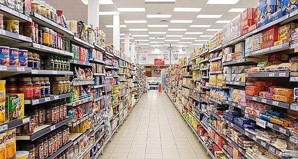 Các doanh nghiệp tại Hà Nội dự trữ hàng hóa ở mức 300%