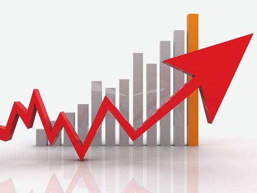 Con số tăng trưởng 2 - 3% GDP rất đáng ghi nhận!