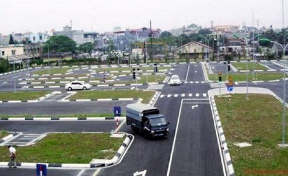Bộ Công an đề xuất những thay đổi đối với giấy phép lái xe