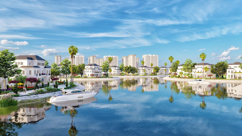Thái Nguyên: Đấu giá bất thường, dự án chưa được phê duyệt vẫn mở bán?