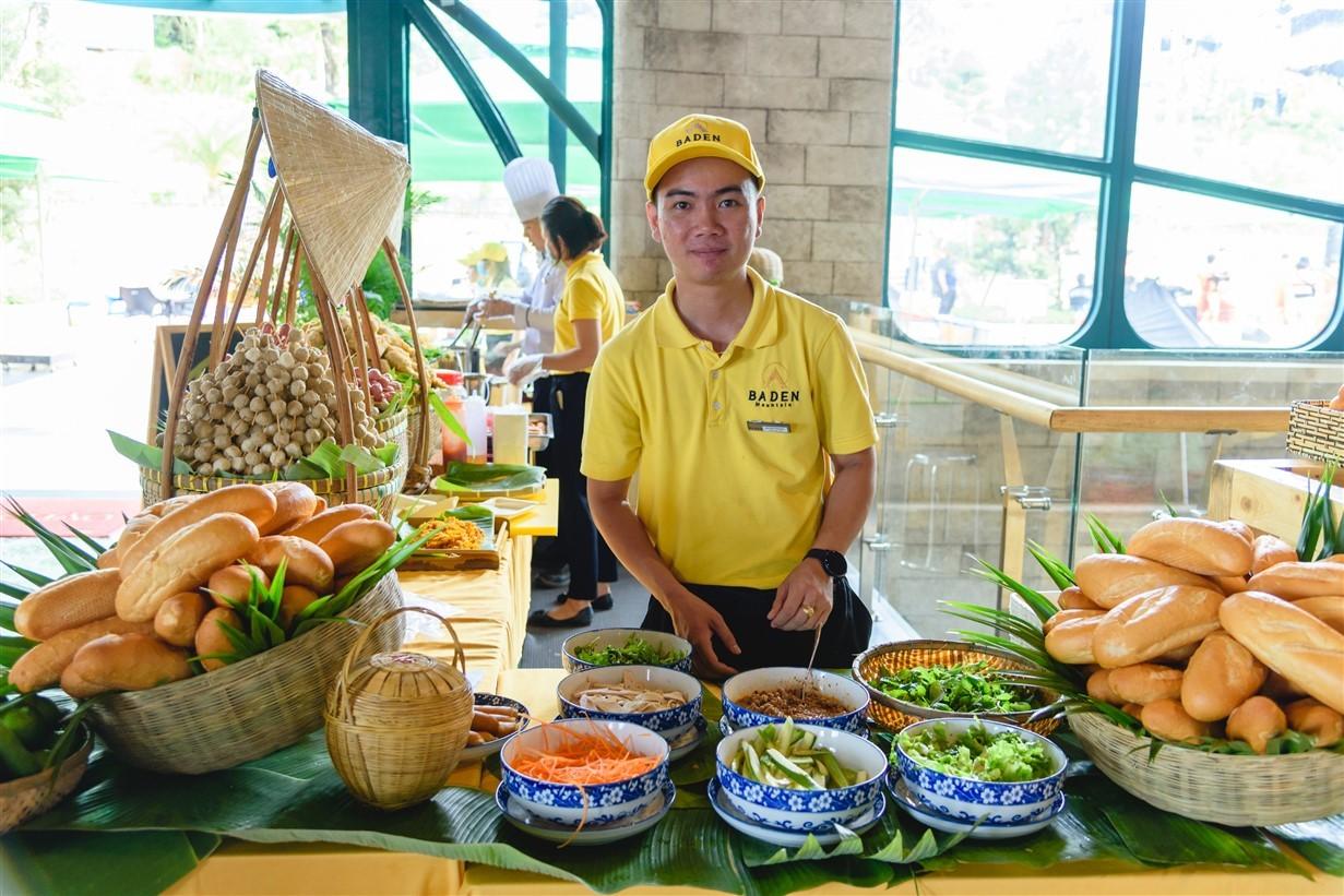 Bỏ túi liền tay những món ăn phải thử khi đến Tây Ninh