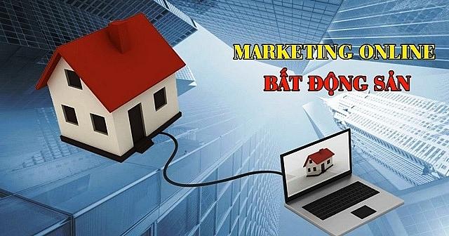 Công nghệ đã tác động thế nào tới hoạt động giao dịch bất động sản