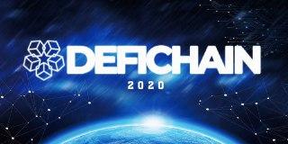 Công ty Công nghệ Defi khẳng định số hóa nền tài chính toàn cầu