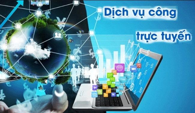 Hà Nội: Tỷ lệ dịch vụ công trực tuyến mức độ 3, 4 đạt 100%