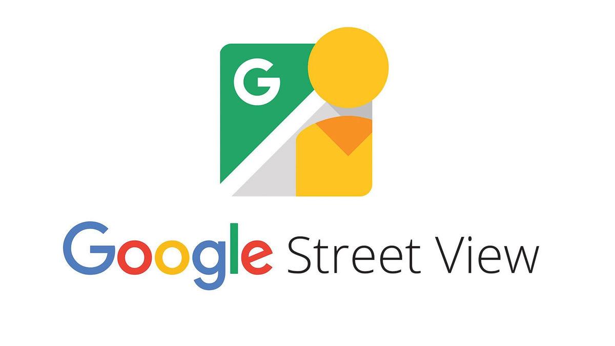 Google Maps cho xem ảnh thật trên bản đồ di động