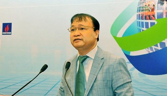 Hàng Việt đang khẳng định vị thế trong các FTA thế hệ mới