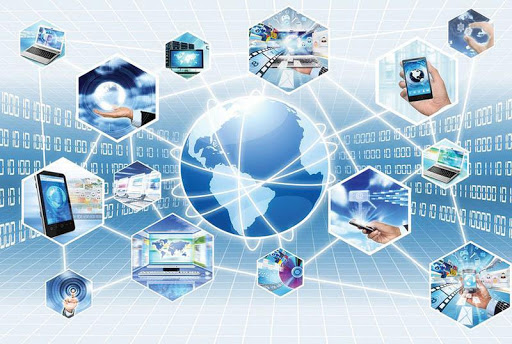 Phát triển kinh tế số: Cần bảo đảm môi trường an toàn, an ninh mạng