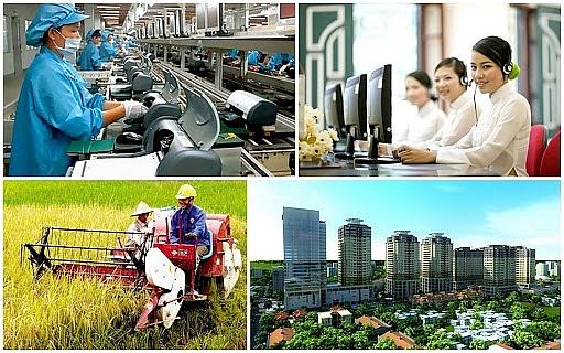 Nâng cao hiệu quả quản lý, khai thác và phát huy các nguồn lực của nền kinh tế