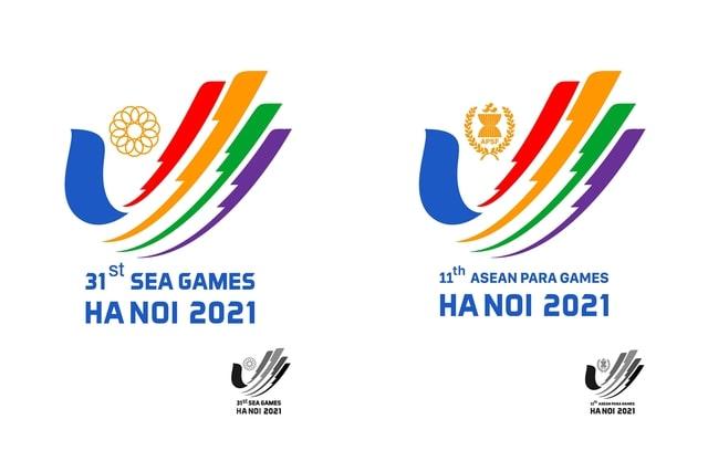 Hà Nội: Yêu cầu chủ động xây dựng Kế hoạch tham gia tổ chức SEA Games 31