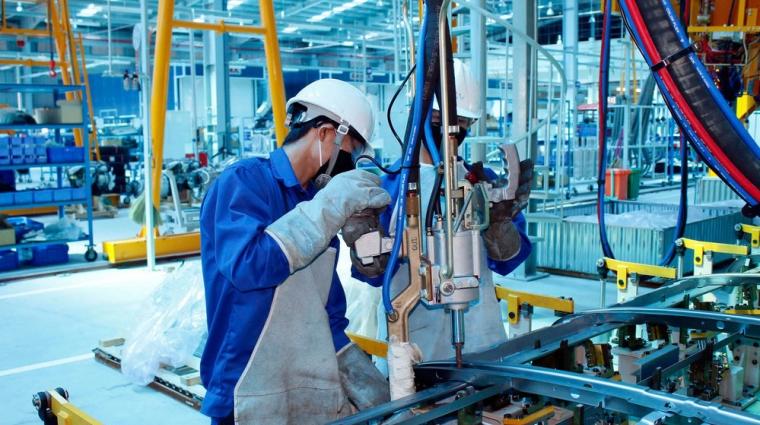 Từ 2021, người lao động là công dân Việt Nam sẽ được nghỉ 11 ngày lễ, Tết